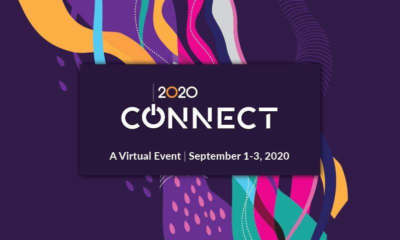 2020 Schedules Online Trade Show