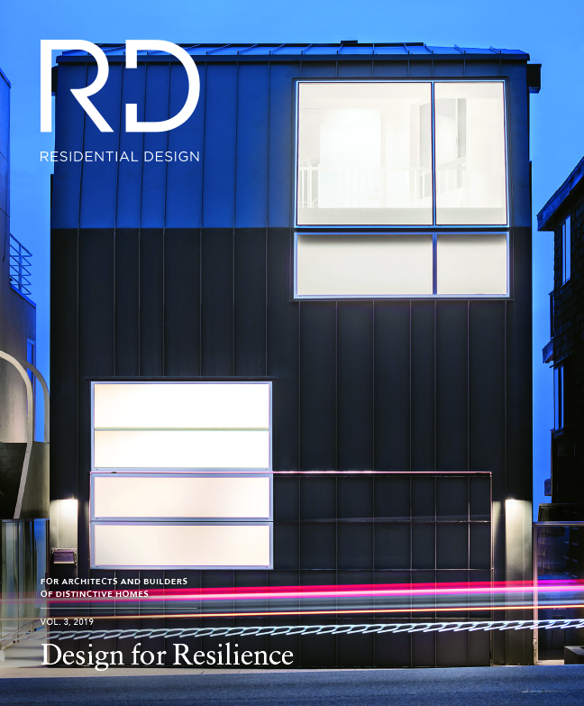 rd-cover-vol-3-2019