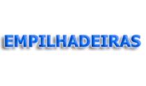 EMPILHADEIRAS