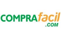 COMPRA F�CIL