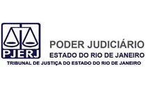 TRIBUNAL DE JUSTI�A RJ