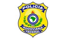 POL�CIA RODOVI�RIA FEDERAL