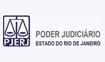 TRIBUNAL DE JUSTI�A