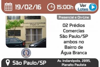 CONSELHO REGIONAL DE FONOAUDIOLOGIA � 2� REGI�O SP