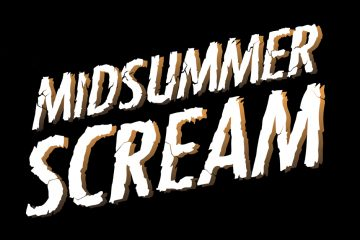 Midsummer Scream