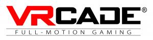 VRcade logo