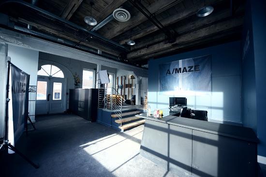amaze-montreal-escape2