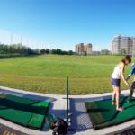golf-montréal