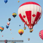 International_des_Montgolfieres