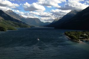 2006-07-30_-_Canada_-_Alberta_-_Waterton-Glacier_International_Peace_Park_-_Waterton_Lakes_National_Park_-_Waterton_-_Prince_of_Wales_Hotel