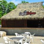 Cafe_Cubano-1