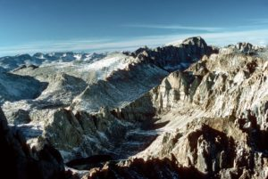 Mount_Whitney_from_south