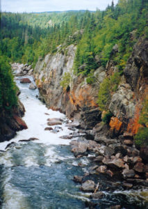 Pukaskwa_National_Park