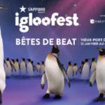 igloofest4