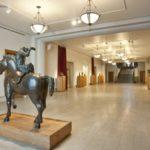 Galerie-des-bronzes.nCG_.007-710x375