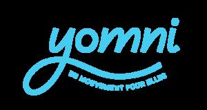 yomni_logosignature_bleu