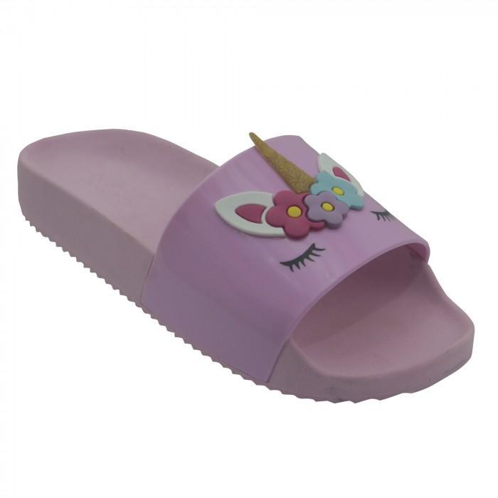 406f173963 Calçados Feminino › Calçados - Sonhar Aqui Você Pode