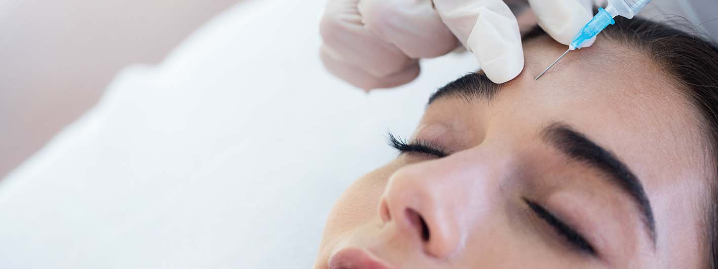 Great Tips To Get The Most Out Of Cosmetic Surgery shut3983056931200x450
