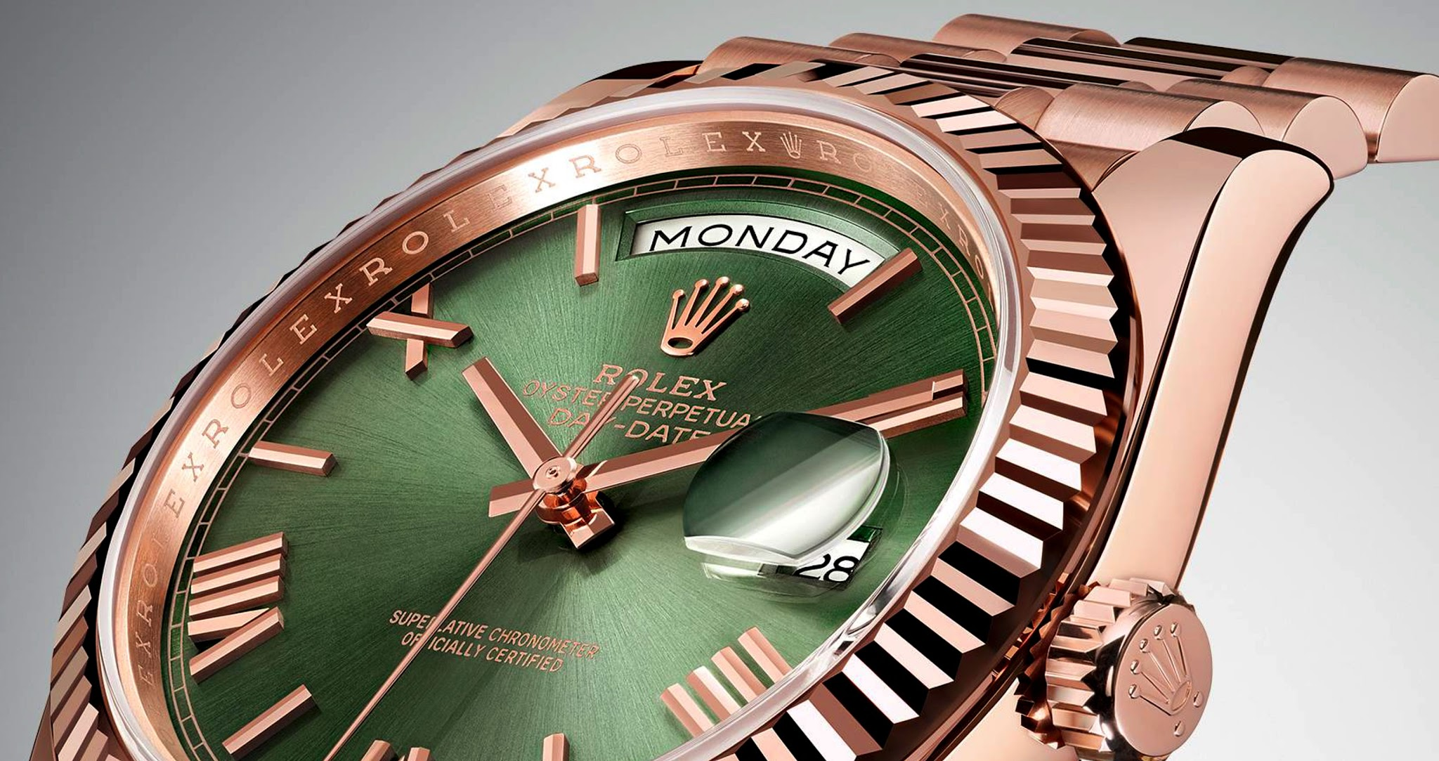Legitimate And Helpful Advice About Online Shopping RolexDayPresident