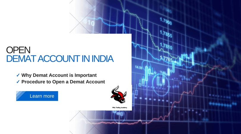 Tips On How To Be Successful In The Stock Market how_to_open_demat_account