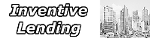 Inventive Lending