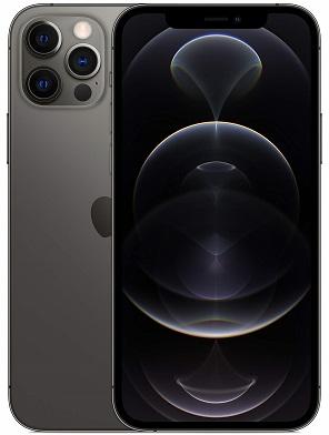 iPhone 12 Pro 5G 128GB Graphite  Grey CPO | OEM Box