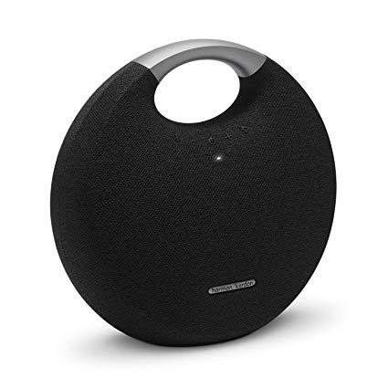 Harman Kardon Onyx Studio 5 Speaker - Like New
