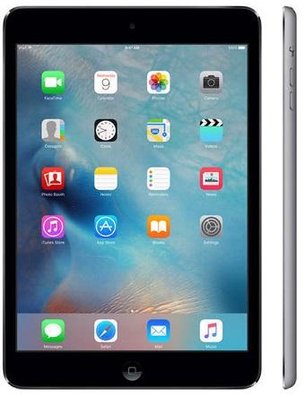 iPad A1432 Mini(1) Wifi 16GB Grey A Stock