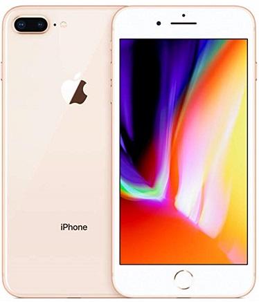 iPhone 8 64GB GSM Gold