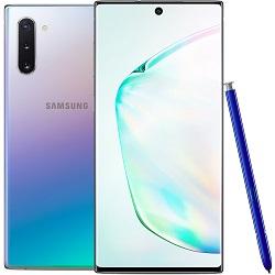 Samsung N970U 256GB Note 10 Aura Glow