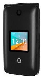 Alcatel A40440 Black Unlocked NEW