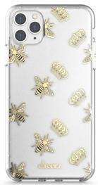 Cheerz Queen Bee Case for iPhone11 Pro Max