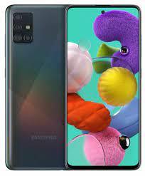 Samsung A51 128GB Handset Only