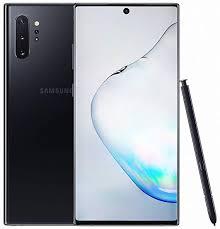 Samsung Note 10+ | N975U 256GB  Black