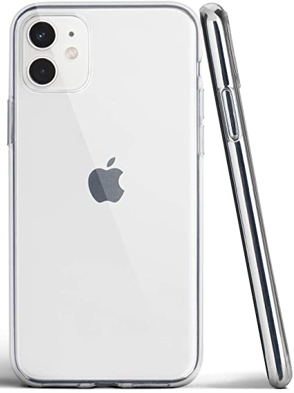 iPhone 11 64GB VZW White A Stock