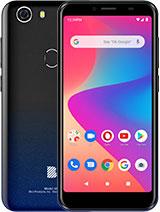 BLU G50 G0330ww 32GB Black New
