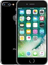 iPhone 7 Plus 32gb GSM - Jet Black