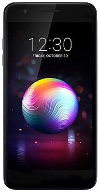 LG MX410 16GB k30 Black