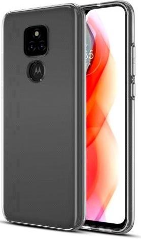Motorola G Play | XT2093 32GB Grey New
