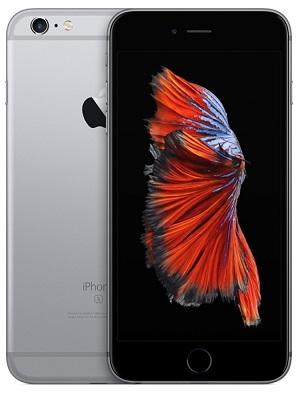 iPhone 6s Plus 32GB Grey