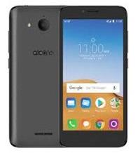 Alcatel Tetra 5041c 16GB Black - New