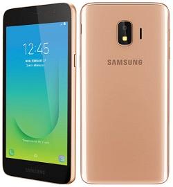 Samsung J260mds 16GB J2 Core Gold