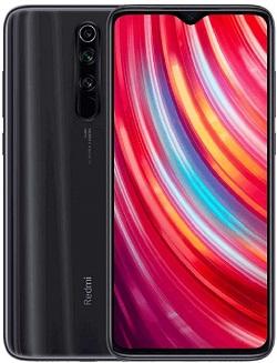 Xiaomi Note 8 Pro 64GB Grey New