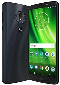 Motorola G6|XT1925 32GB Black New