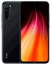 Xiaomi Redmi Note8 32GB Black