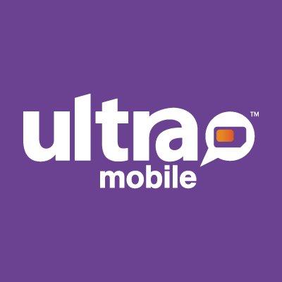 SIMAPAY | ULTRA MOBILE RETAILER INCENTIVE KIT