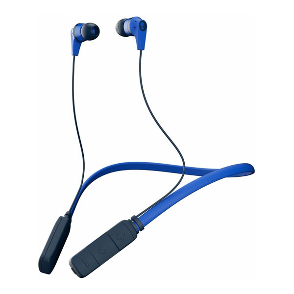 Skullcandy J569 Ink'd 2.0 Bluetooth Earpods