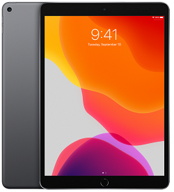 iPad Air3 A2153 64GB Grey