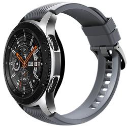 Samsung R805 Galaxy Watch Silver A stock