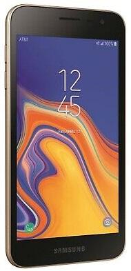 Samsung J260a 16GB Gold New